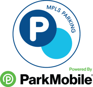 MPLS Parking Powered by ParkMobile